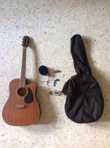 IMG_0930 wts fina guitar singapore