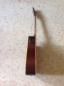 IMG_0931 wts fina guitar singapore