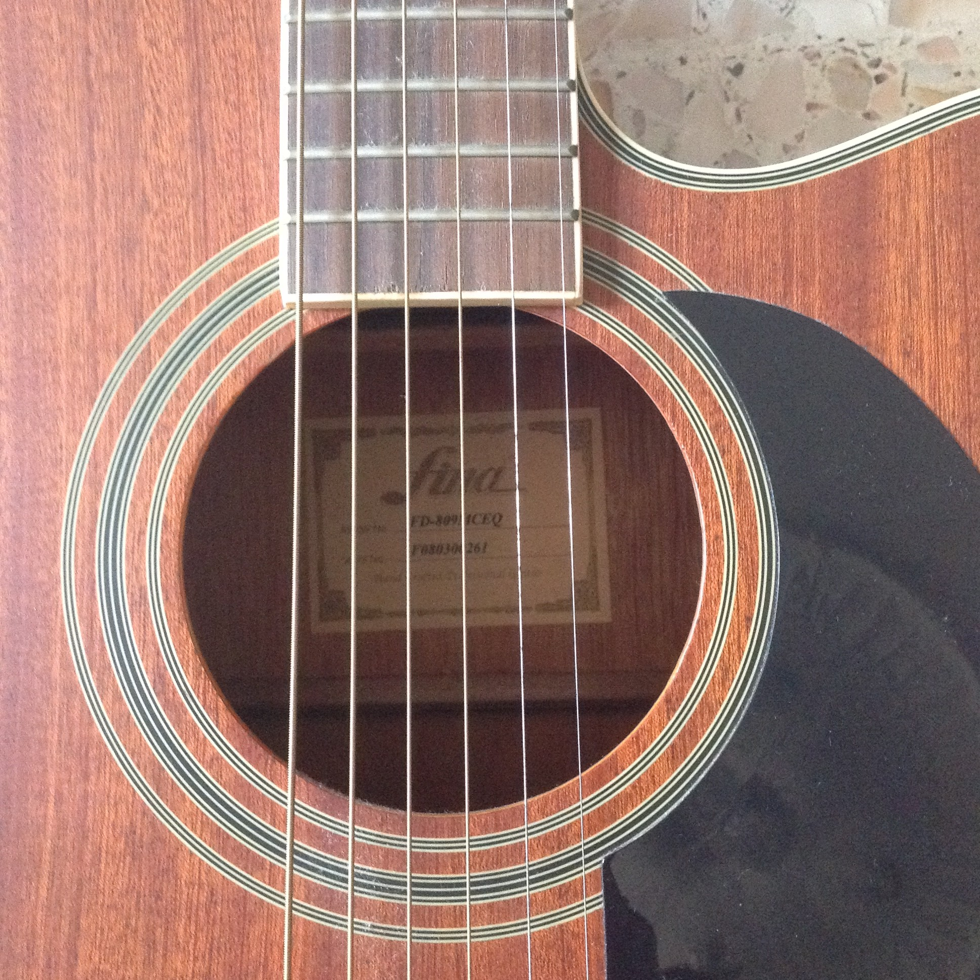 IMG_0937 wts fina guitar