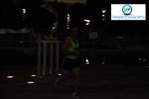Marina Barrage Sundown 2015 half marathon before edit by Damon Wong