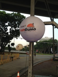 OSIM Sundown Pit Building Fail by Damon Wong