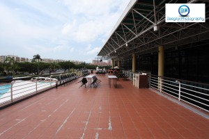 Tampines Safra BBQ Pit IMG_5039