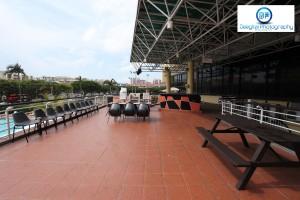 Tampines Safra BBQ Pit IMG_5040