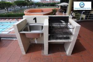 Tampines Safra BBQ Pit IMG_5041