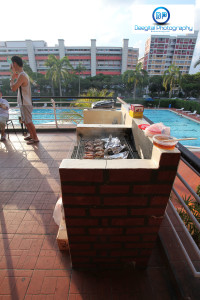 Tampines Safra BBQ Pit IMG_5053