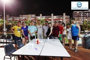 Tampines Safra BBQ Pit IMG_5061