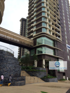somerset medini nusajaya review damonwong.com IMG_6073
