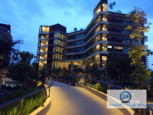 somerset medini nusajaya review damonwong.com IMG_6130