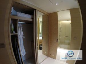 Double-Tree-Hotel-Hilton-JB-Johor