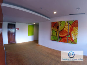 HARRIS Hotel Batam Center Review