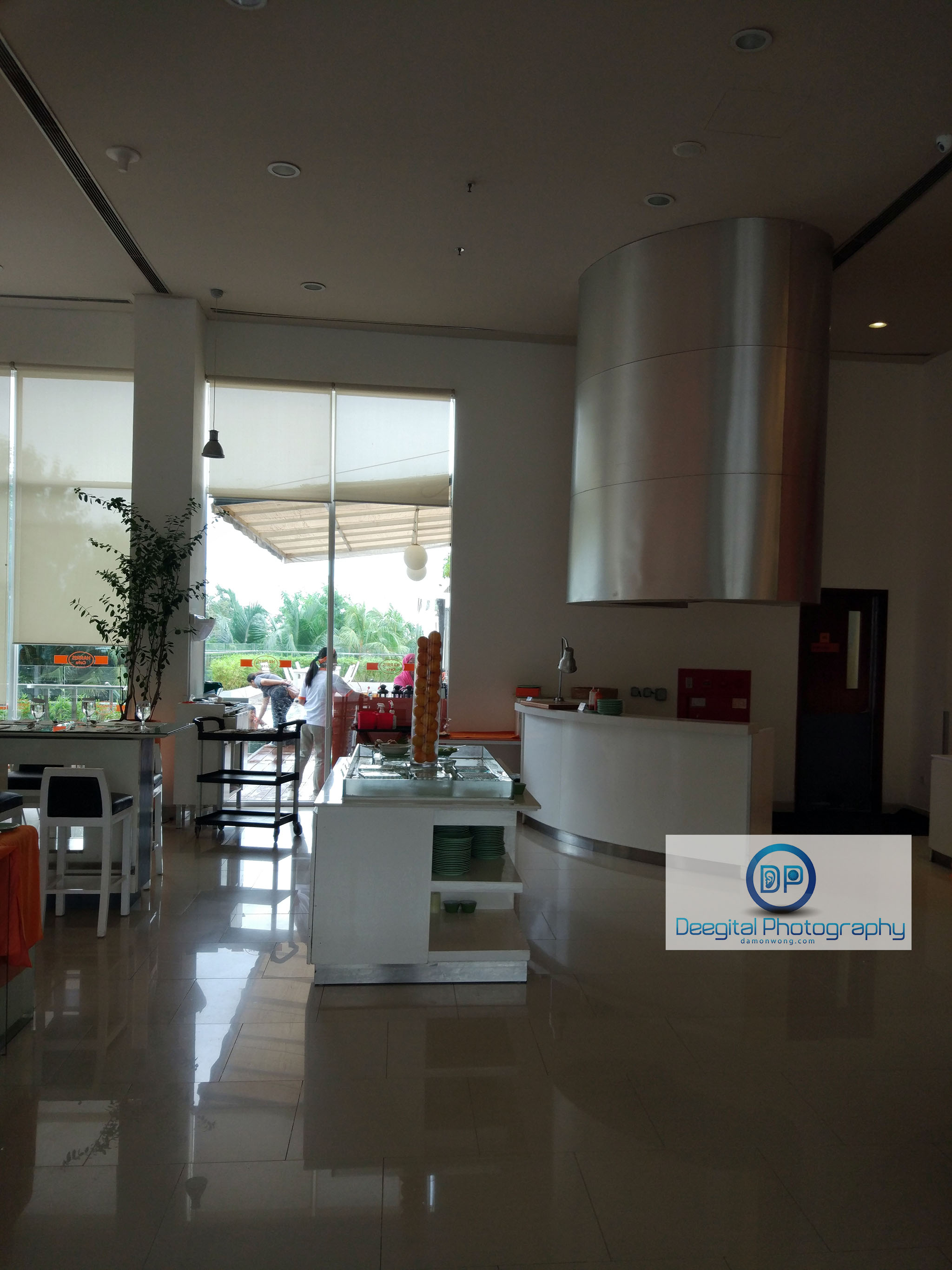 Harris Hotel Batam Center Review Your Most Convenient
