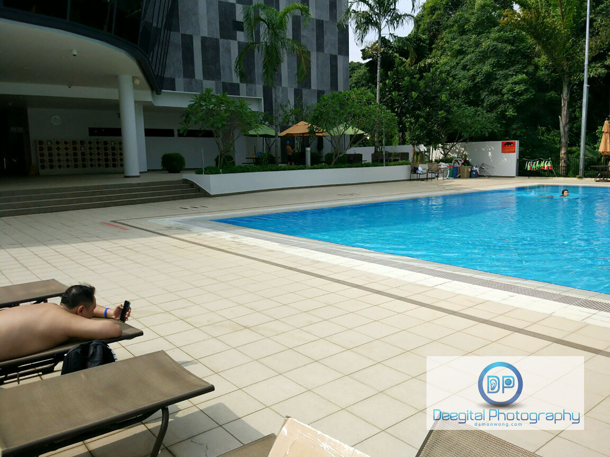 Safra Toa Payoh Bbq Pit Review Newest But Is It The Bestest Singapore Marketing Specialist