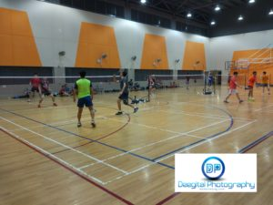 best top good badminton court sg singapore_20170520_164808
