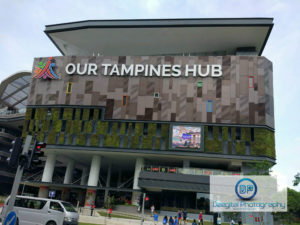 best badminton court singapore review10