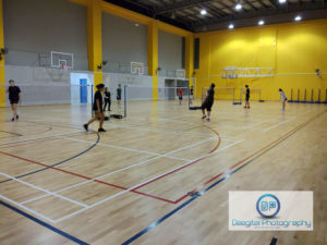best badminton court singapore review18 tkss