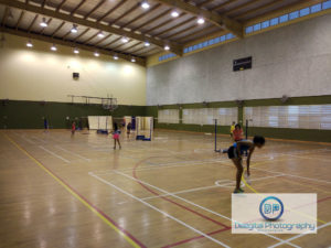 best badminton court singapore review21 bedok view