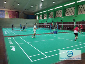 best badminton court singapore review8 csc tessehnson