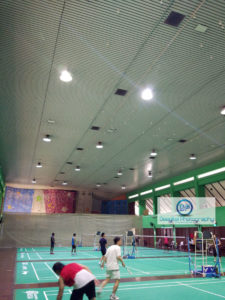 best badminton court singapore review9 csc tessehnson