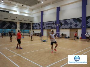 best badminton court singapore sg review IMG_20170630_205243