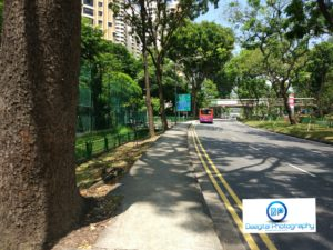 best badminton court singapore sg review IMG_20170723_094853