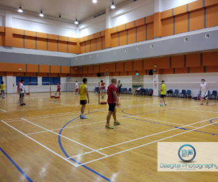 safra badminton court review8