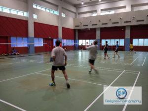 safra badminton court review8
