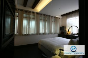 Amoy Hotel Singapore Review SG