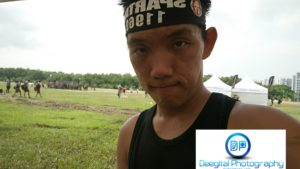spartan race singapore 2017 review sg