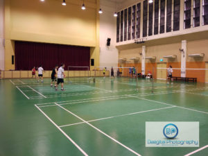 best top badminton court sg singapore_20170325_111929
